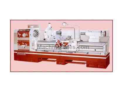 "ACER 29"" Series Lathes"