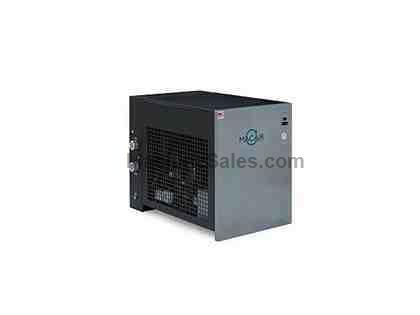 MacAir HX100A Refrigerated Air Dryer