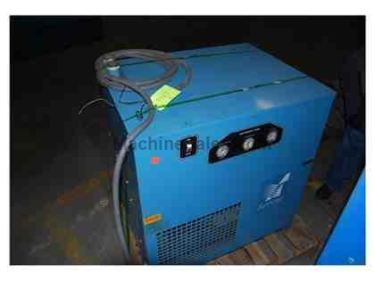 Arrow Refrigerated Air Dryer