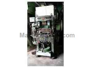 BAIRD Mdl#3-25 TRANSFER PRESS