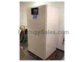 2009 Data Aire 5 Ton Water Cooled Chiller
