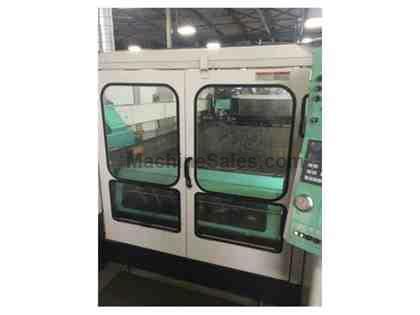 hyper machine for sale