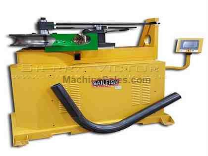 "4"" BAILEIGH® Pipe Bender"