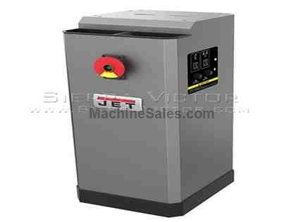 JET® Metal Dust Collection Stand: JDCS-505