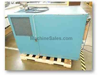 Thermotron Environmental Test Chamber,1991 - 5.5 SqFt Area, Excellent Shape