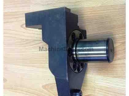 Mazak OD Tool Holder For Multiplex Lathes