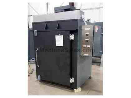 FB SERIES, 1200 F ELECTRIC BOX DRAWE, 3'W 3'L 4'H
