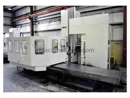 "5.90"" Toshiba CNC BP-150.R22 CNC Table Type Horizontal"