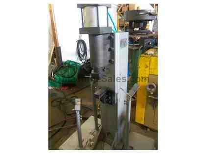 ZGTEK WB-160 PRESS