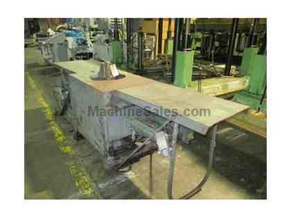 rebar machine sales inc