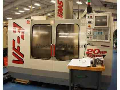 520 Machinery Sales LLC in Schaumburg, Illinois on Machine ...