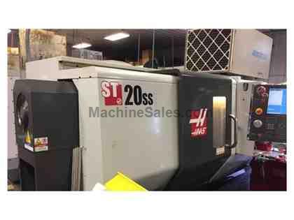 CNCMachines.Net in Sanford, Florida on Machine Sales
