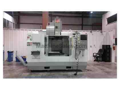 CNCMachines.Net in Sanford, Florida on Machine Sales