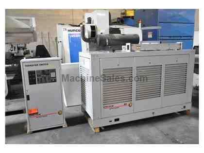 Hildebrand Machinery Co Inc In York Pennsylvania On