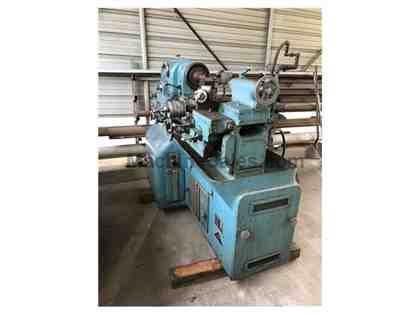 MONARCH 10EE TOOL ROOM LATHE