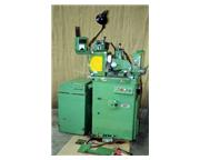 Royal Master Model TG-12X4 Precis-O-Matic Centerless Grinder