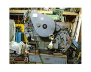 PEDDINGHAUS 210 SUPER 11 Ironworker