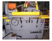 LANDIS 1R (REBUILT) CYLINDRICAL GRINDER
