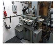 DOALL MODEL DH-61 SURFACE GRINDER