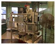 2004 Fryer MB-14 CNC Bed Mill