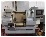 2000 Chevalier FCL 1840 CNC Tool Room Lathe
