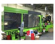 2003 Engel ES2550/400 Injection Molding, Horizontal