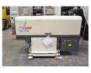 LNS QUICKLOAD SERVO S2 BAR FEEDER