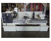 "21"" X 80"" CLAUSING 600 G/H Engine Lathe"