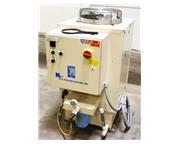 3.4 Ton, Lytron / Lydall / Affinity F-Series FWA-032E-DD01CA Air-cooled,8GPM,'09
