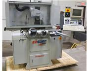 """No. M2120,Ecotech,2""""-8""""I.D. Range,8""""Grind Depth, 5.5HP.,Dresser,Tlng,Clnt,'"""