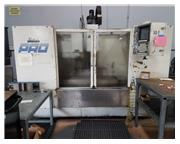 Fadal 4020 CNC Vertical Machining Center