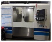 Fadal VMC-4525HT CNC Vertical Machining Center