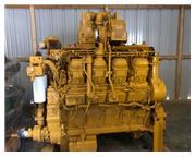 Caterpillar 3508 Diesel Engine