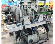 SOUTHERN MACHINE Double End Tube Bender