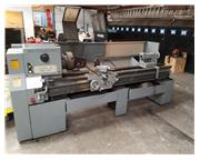 "LeBlond Makino 19"" Regal Servo Shift Engine Lathe"