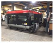 AMADA, LC4020 F1 NT, CNC LASER, NEW: 2011