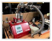 Pfeiffer Vacuum Pumps