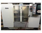 1997 Fadal VMC3016HT CNC Vertical Mill,