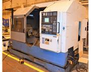 Mori Seiki SL-400B CNC Turning Center