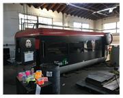 4000 Watt Amada LC-3015F1NT CNC Laser Cutting System