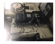 Enshu VMC 40 3-Axis CNC Vertical Machining Center
