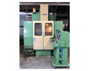 1988 Mori Seiki MV-40 CNC Vertical Machining Center