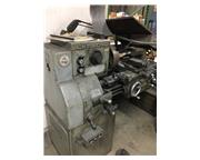 LEBLOND REGAL ENGINE LATHE