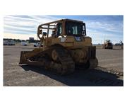 2009 CATERPILLAR D6T XL DOZER - E6715