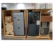 3D Systems Projet 6000 HD SLA 3D Printer (2 Units Available)