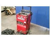 Nelson # TR-450B , stud welder, used, #A4620