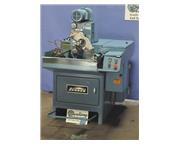 "Sunnen # MBC-1803 , .030"" -3.75"", power stroking, automatic cycle start, automat"
