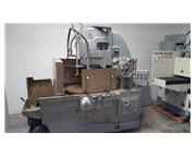 """Blanchard # 18-30 , 30"""" electro magnetic chuck & control, load meter, coolant system,"""