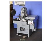 "Sunnen # MBB-1800 , .060"" -6.5"", power stroking attach., lots of tooling, new in"
