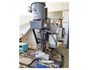 RMT , multihead taper drilling machine, used, #A4621